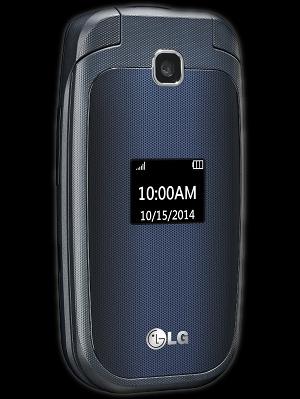 Lg 450 Simple Flip Phone T Mobile Best Dumb Phones 2019