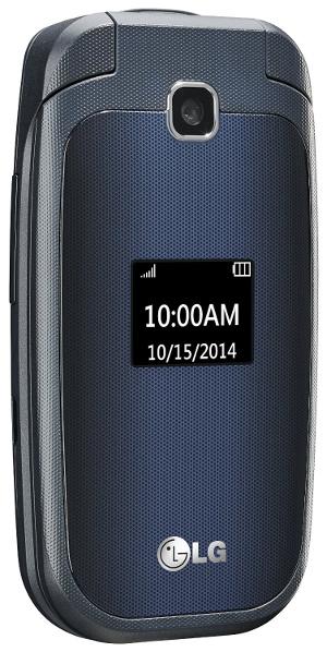 Lg 450 Simple Flip Phone T Mobile Best Dumb Phones