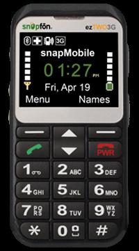Best dumb phone option